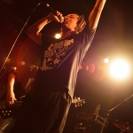 2014-01-24-bl_009