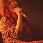 2014-03-08-ja_011