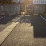2014-09-14-asanp_009