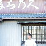 2014-09-14-asanp_031