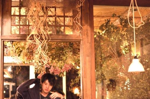 2014-09-23-chano_017