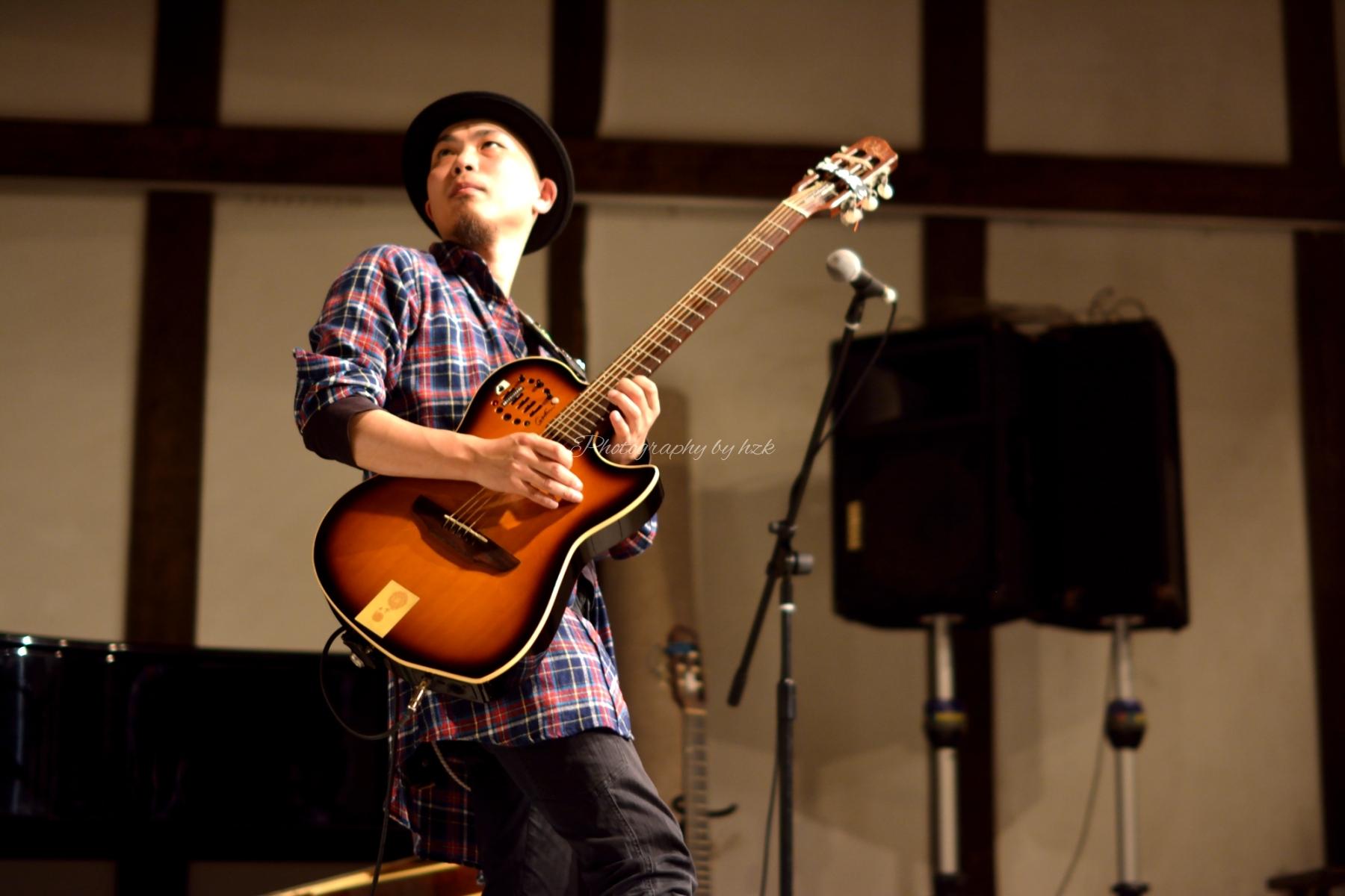 kikusyoku_201506061934_